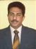 Sunil Roy