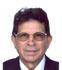 Prof.Dr. Abdulbaqi Al Khatib
